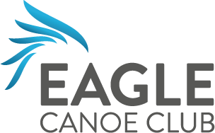 Eagle Canoe Club logo